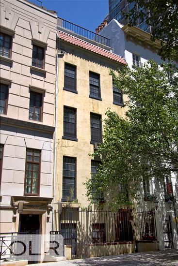159 East 63rd Street Upper East Side New York NY 10065