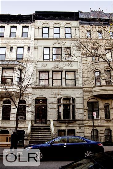 126 West 74th Street PH-B Upper West Side New York NY 10023
