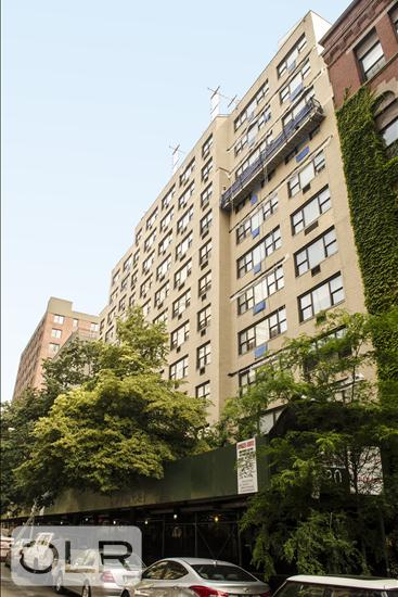 420 East 80th Street Upper East Side New York NY 10075