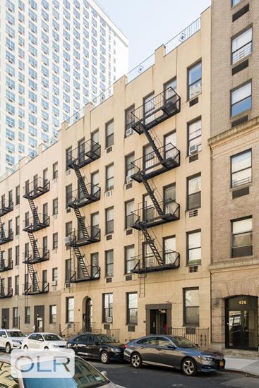 430 East 89th Street Upper East Side New York NY 10128