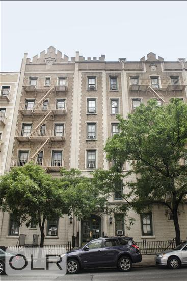 528 East 79th Street 3H Upper East Side New York NY 10075