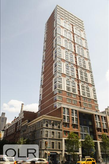 404 East 76th Street Upper East Side New York NY 10021