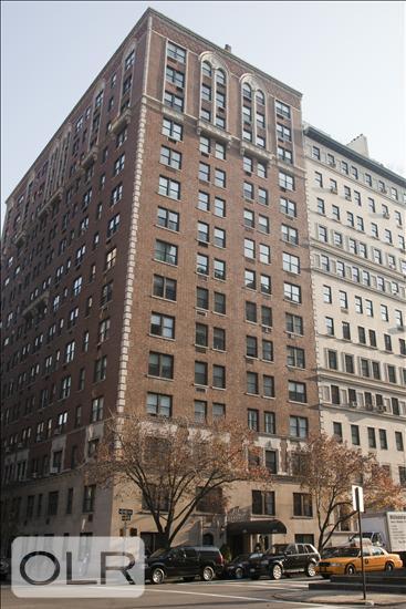 975 Park Avenue Upper East Side New York NY 10028