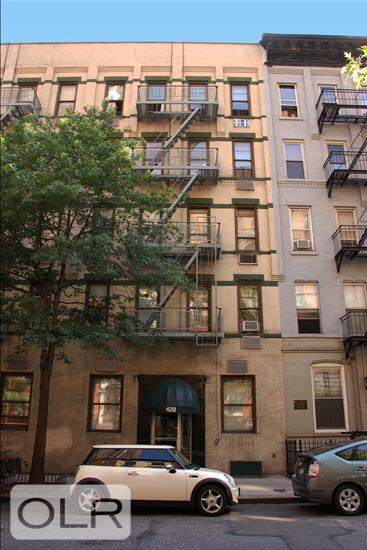 428 East 85th Street 1-A Upper East Side New York NY 10028