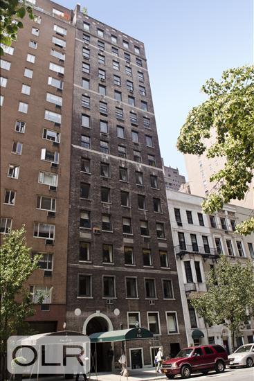 132 East 72nd Street Upper East Side New York NY 10021