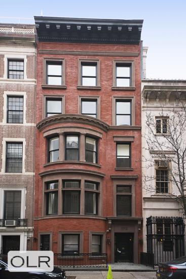 8 East 63rd Street Upper East Side New York NY 10065