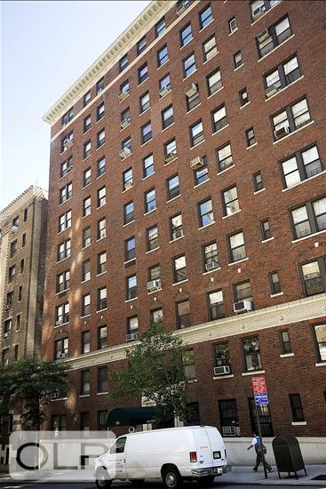 136 East 36th Street Murray Hill New York NY 10016