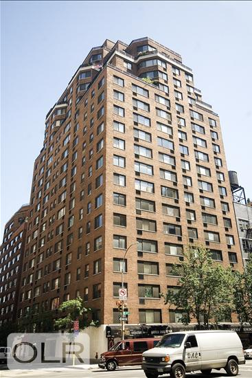 200 East 36th Street Murray Hill New York NY 10016