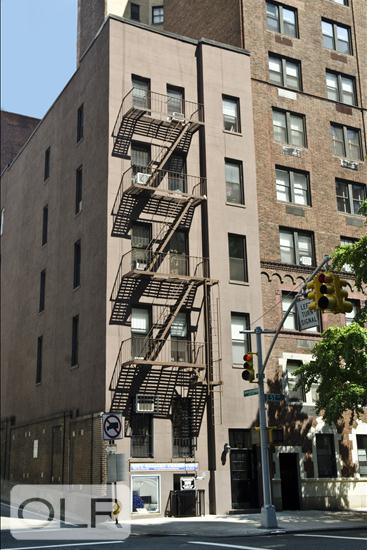 315 East 57th Street Sutton Place New York NY 10022