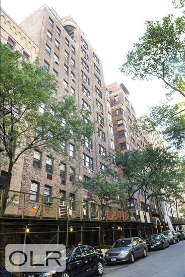152 East 94th Street Upper East Side New York NY 10128