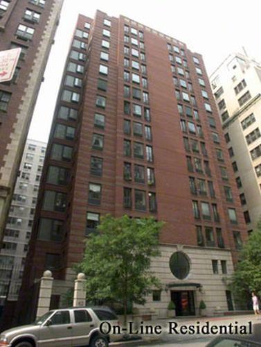 60 East 88th Street 10THFLOOR Carnegie Hill New York NY 10128
