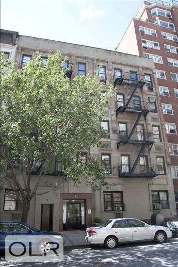 420 East 66th Street Upper East Side New York NY 10065