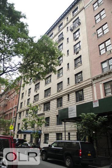 103 East 75th Street Upper East Side New York NY 10021
