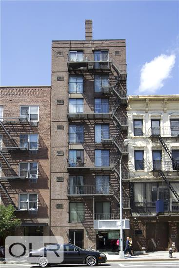1485 First Avenue Upper East Side New York NY 10075