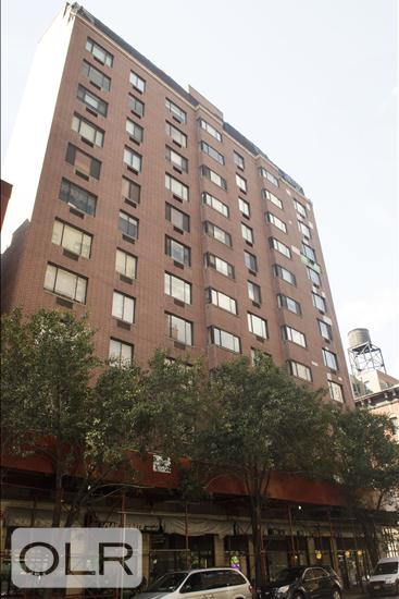 134 East 93rd Street Carnegie Hill New York NY 10128