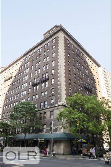 141 East 88th Street Carnegie Hill New York NY 10128