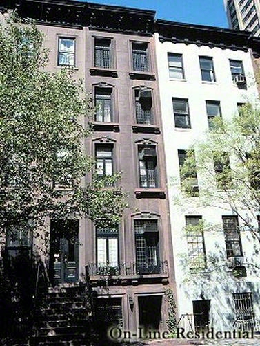 147 East 37th Street Murray Hill New York NY 10016