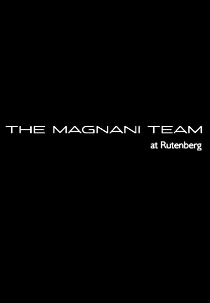 The Magnani Team