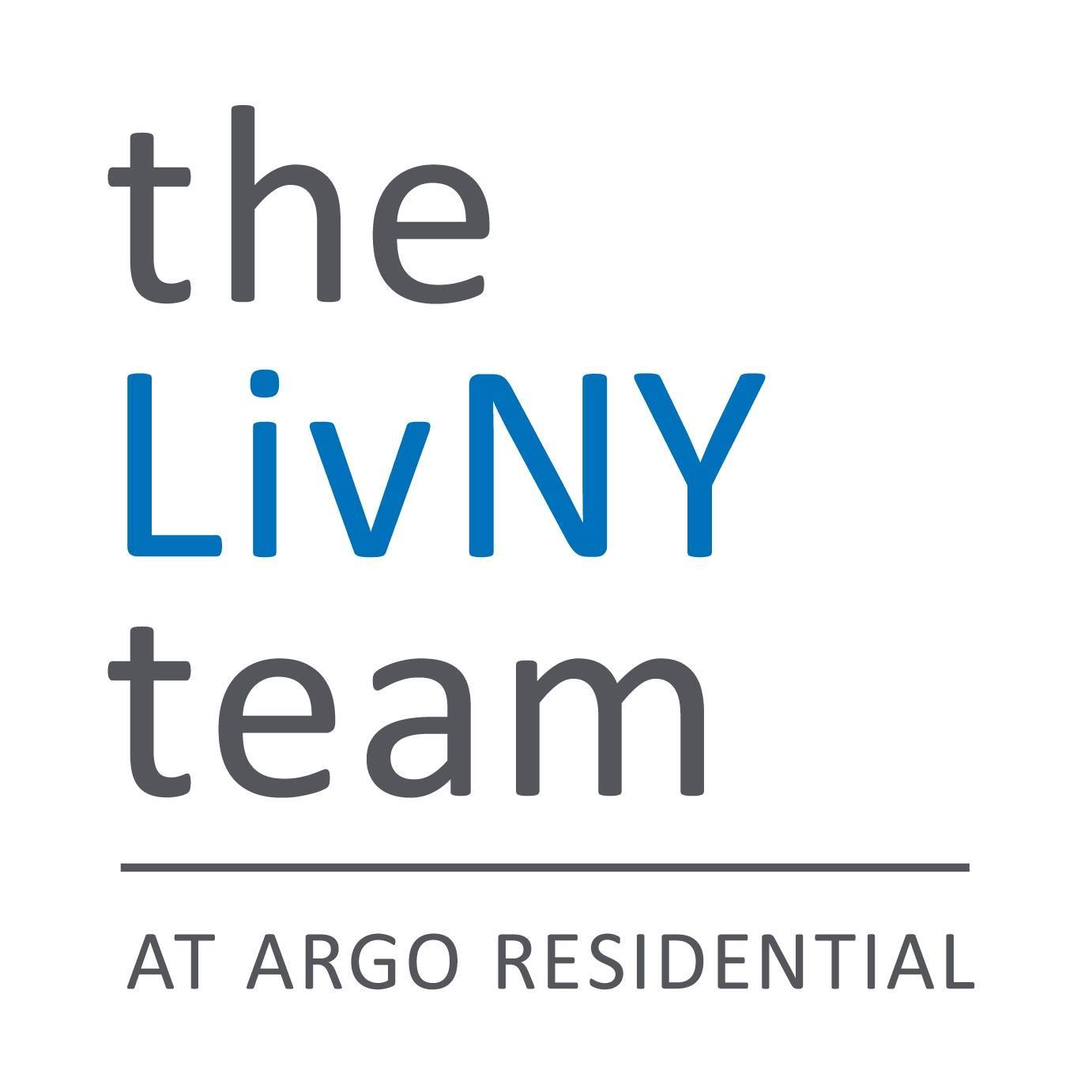 The LivNY Team