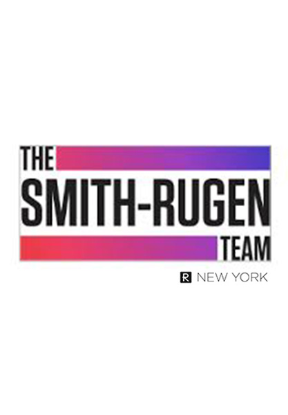 The Smith-Rugen Team
