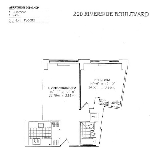 8672 floorplan
