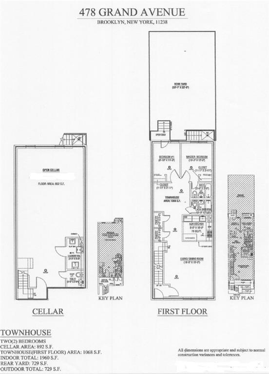 9484 floorplan
