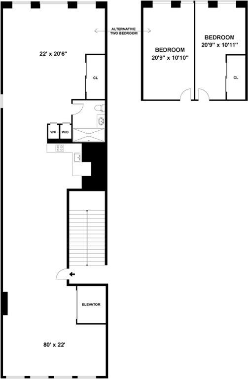 10126 floorplan