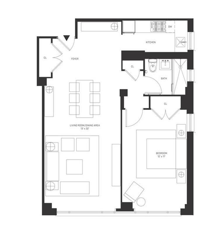 10591 floorplan