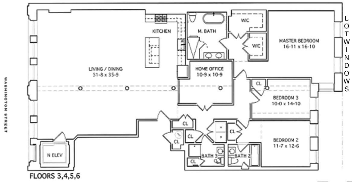 13971 floorplan