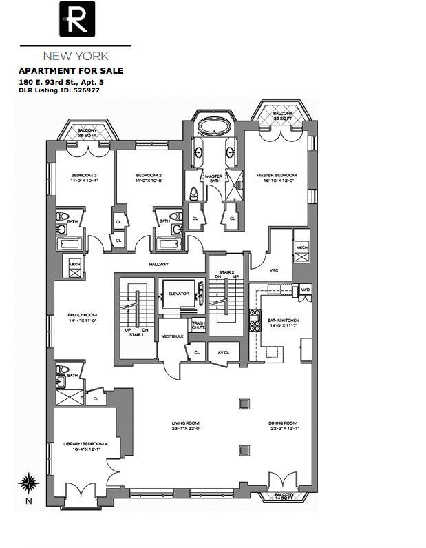 7362 floorplan