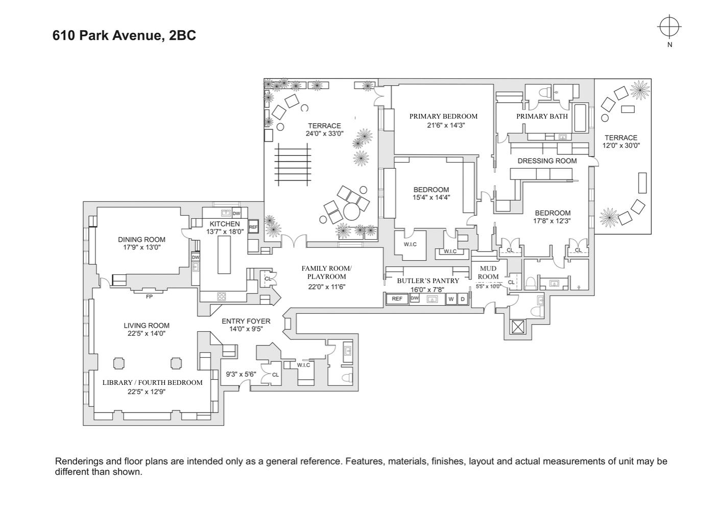26579 floorplan
