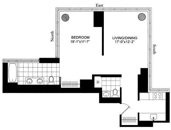 7243 floorplan
