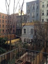 144 East 37th Street Midtown East New York NY 10016