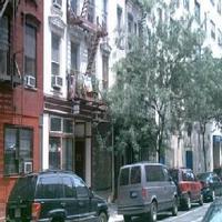 #1074421   E. Greenwich Village