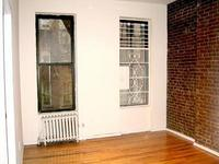 #1074975   Upper East Side