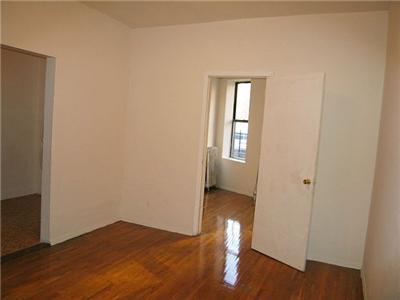 #1076972   West Harlem