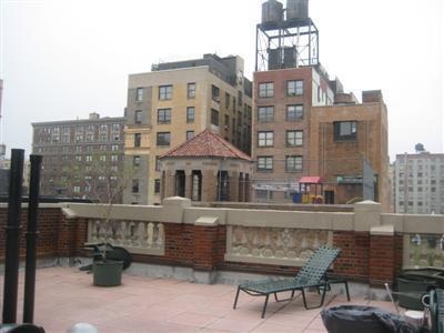 #1077657   Upper West Side