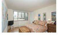 #1083338   Upper West Side