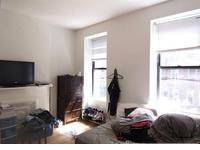 #1098354   Upper East Side