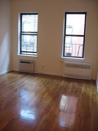 #1098357   Upper East Side