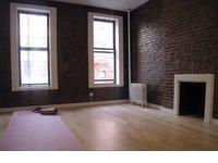 #1098362   Upper East Side