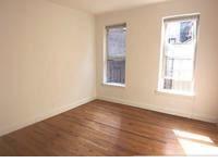 #1098364   Upper East Side