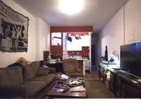 #1098366   Upper East Side