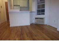 #1107678   Upper East Side