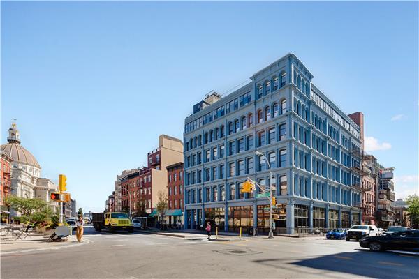 138 Broadway Williamsburg Brooklyn NY 11211