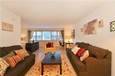 #1114971   525 East 82nd Street #7A New York NY 10128