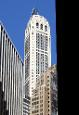 #1118723   20 Exchange Place