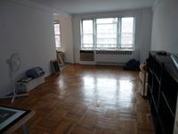 #1130363   Upper East Side