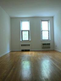 #1130364   Upper East Side