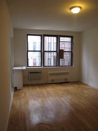 #1130370   Upper East Side